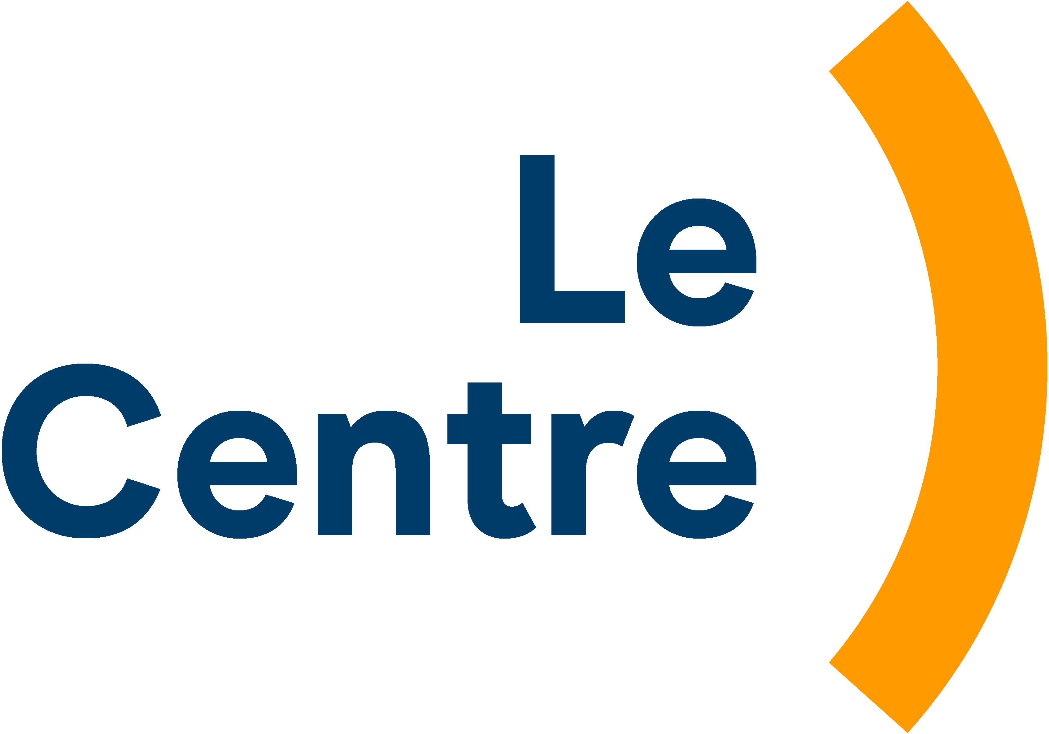 Le Centre NE